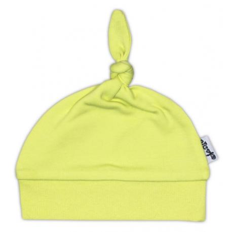 Čiapočka NICOL - zelená