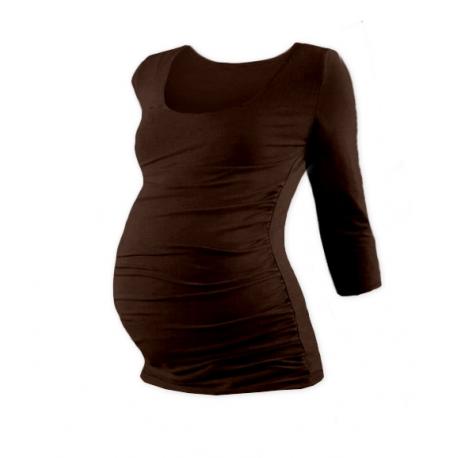 df2267e386a1 Oblečenie pre mamičky (28) - Hračky - Dojčenský Tovar