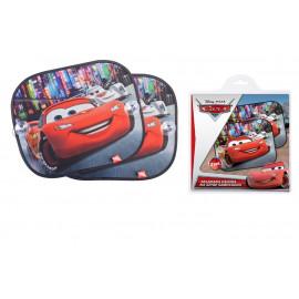 Slnečná Clona CARS