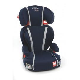 Autosedačka LOGICO LX Comfort PEACOAT
