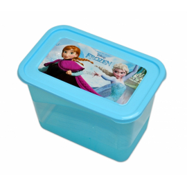 Plastový box 7,2l Frozen