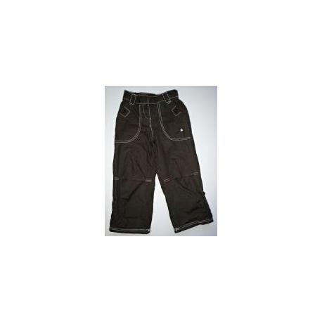 Krásne chlapčenské nohavice
