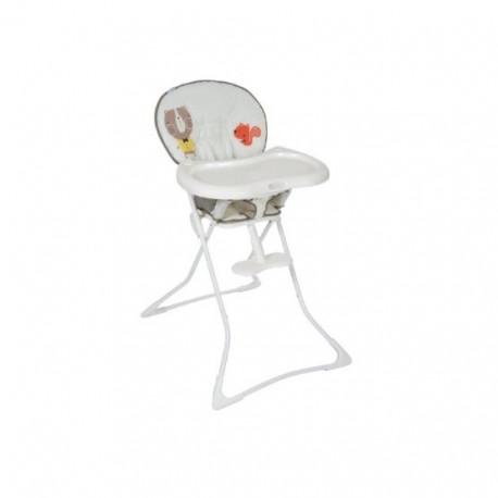 Jedálenská stolička Tea Time TED AND COCO