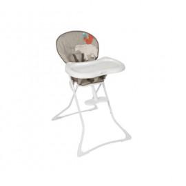 Jedálenská stolička Tea Time WOODLAND WALK