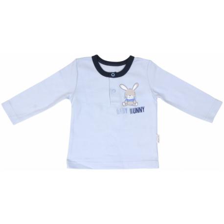 Bavlnené tričko / polo Mamatti Kamaráti