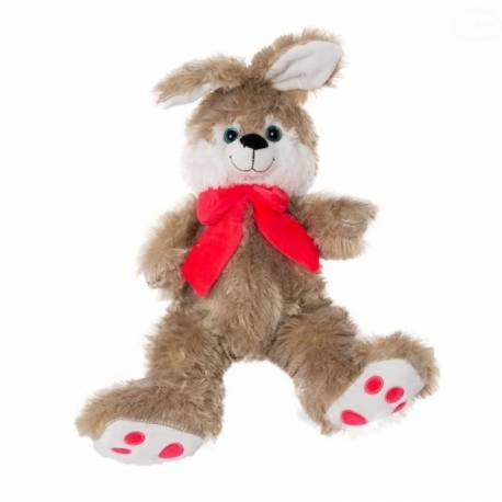 Plyšový zajac, 30cm
