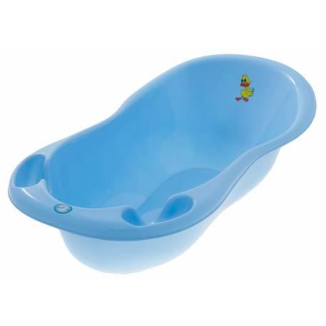 Vanička Balbínka malá 86cm - sv. modrá