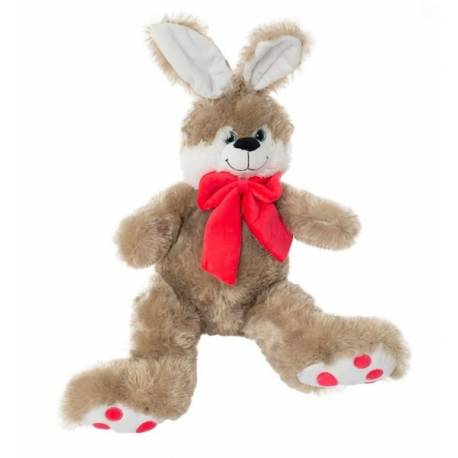 Plyšový zajac, 40cm