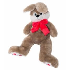 Plyšový zajac, 50cm
