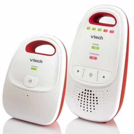 Digitálna detská opatrovateľka bez displeja, Vtech BM1000