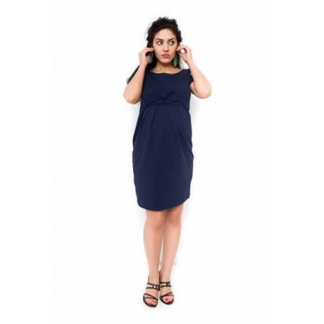 Tehotenské šaty Vivian