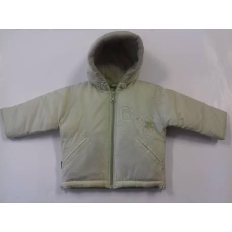 Janmar univerzálna zimná bunda veľ. 74