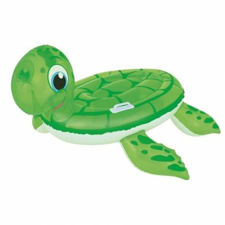 Nafukovacia korytnačka s držadlami
