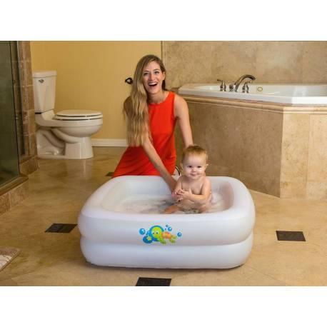 Detský bazén - vanička