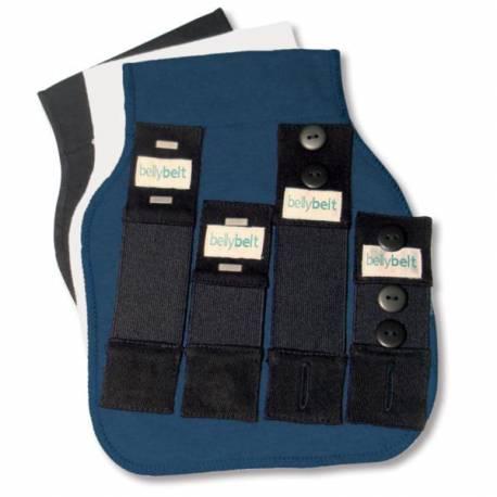 Belly Belt Combo pásy na rozšírenie oblečenia