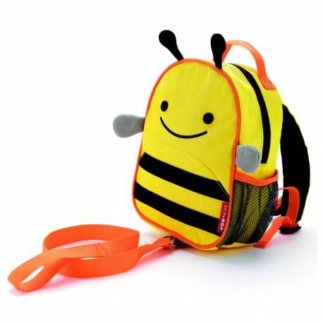 Zoo Batôžtek Mini - Včielka 1+