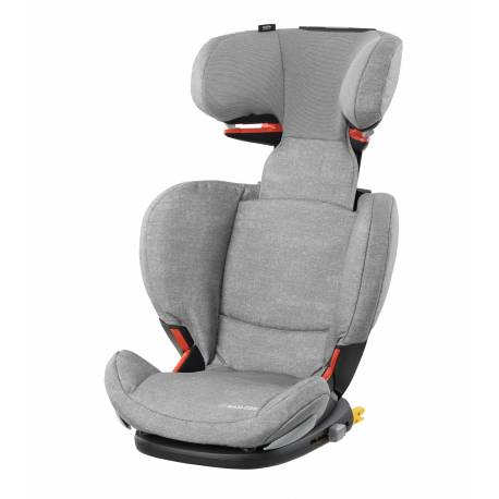Autosedačka RodiFix AirProtect Nomad Grey 15-36kg 2019