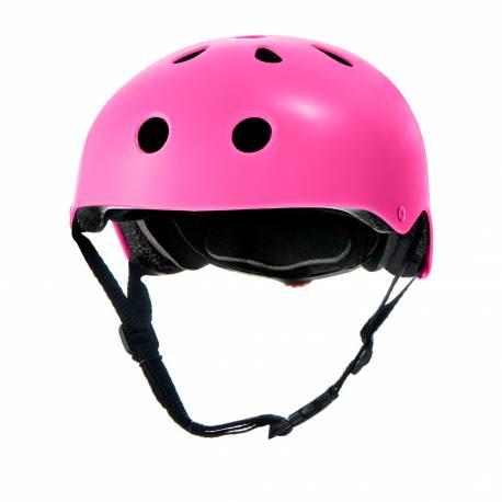 Helma detská Safety Pink Kinderkraft 2019