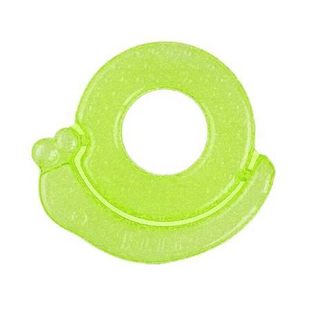 Hryzačka chladiaca slimák - zelená