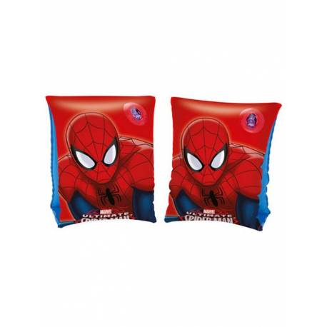 Dětské nafukovací rukávky Bestway Spider Man
