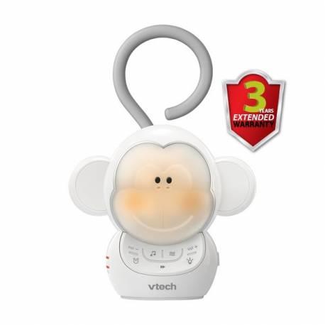 Uspávací opička Vtech ST1000