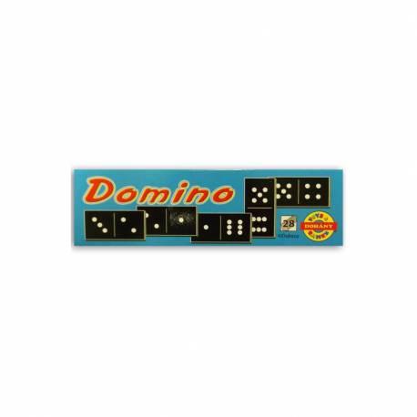 Dětské domino
