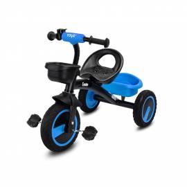 Dětská tříkolka Toyz Embo blue