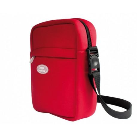 Canpol Babies Termoizolačná taška