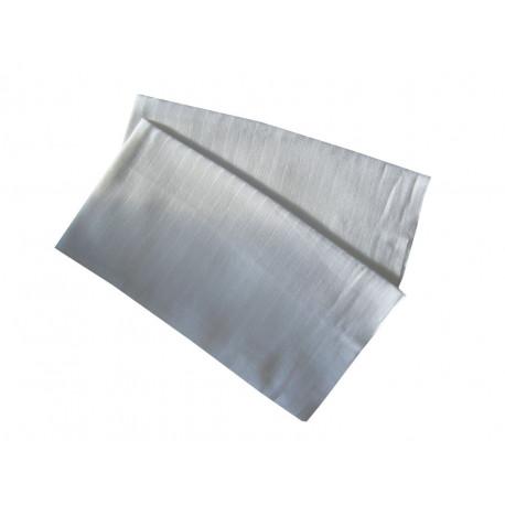 Bavlnená plienka, 70 x 70 cm